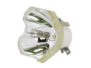 Lutema Platinum Bulb for Mitsubishi LVP-FL7000 Projector Lamp Only