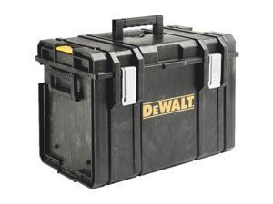 DS400 LARGE BOX DWST08204