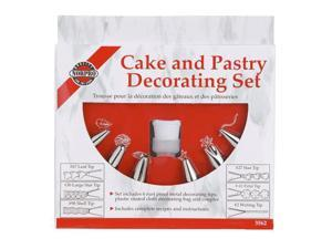 PASTRY BAG 3562