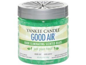 GOOD AIR SCENT JPF BEADS 1255464