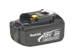 Makita Battery   BL1830B