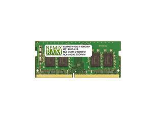 512MB Memory RAM Upgrade for the Sony VAIO PCG-GRT390ZP PCG-V505DP Laptops