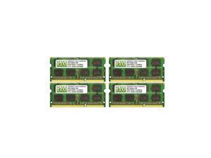 16GB 4X4GB NEMIX RAM Memory for Apple iMac Mid & Late 2011