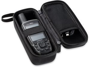 Caseling Hard CASE Fits Garmin GPSMAP 64x, 64sx, 64s, 64sc, 64st, 64 GPS map (case only)