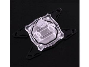 Cryorig AM4 Upgrade Kit Type AR for R1 Universal Extension to AM4