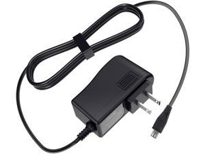 FYL AC Adapter Charger Cord for TREBLAB FX100 HD55 W-King S20 Speaker