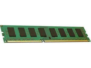 Cisco 32GB PC3-12800