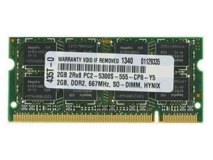 4GB SODIMM HP Compaq TouchSmart 610-1030uk 610-1030y 610-1031f Ram Memory