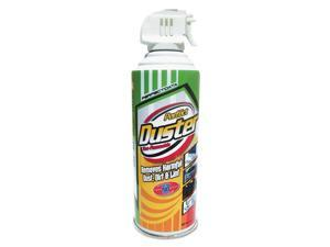 Perfect Duster Non-Flammable Power Duster 10 oz Can 2/Pk 1057985