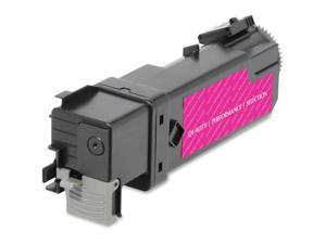 Elite Image ELI76148 Laser Toner Cartridge for DELL2130 - Magenta