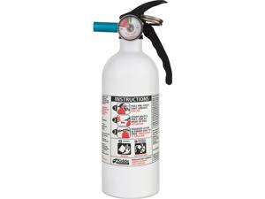 Kidde Extinguisher,Auto Fire 21006287MTL