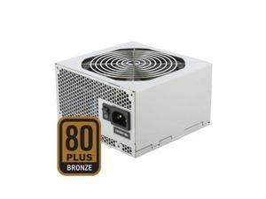 seasonic ss-500et bronze 500w 80 plus bronze atx12v power supply bulk