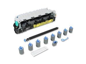 Maintenance Kit 200 000 Page Yield