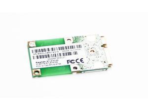 MS-6894-010 MSI GX620 WIRELESS LAN CARD 802.11B/G MS-1651
