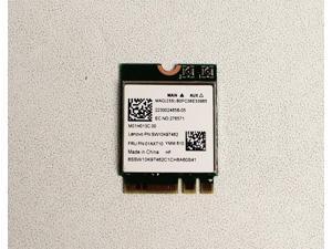 SW10K97462 LENOVO WLAN 1x1AC+BT4.2 COMBO M.2 BS IDEAPAD FLEX 6-14ARR