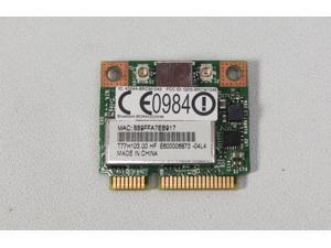 T77H103.00 Acer Aspire 5742Z OEM Wifi Wireless Card