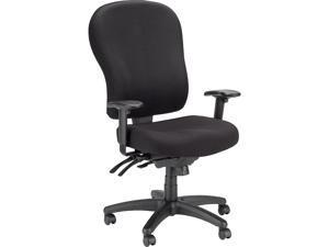 Tempur-Pedic TP4000 Fabric Task Chair, (TP4000)