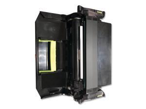 Innovera AD-D5460DRR Printer Accessory