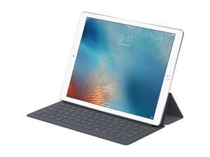 Original Apple Smart Keyboard for iPad Pro 9.7-inch MM2L2AM/A - A1772 (2016 Model)