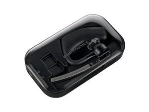 Plantronics Charging Case for Voyager Legend Headset (Black) - 89780-01
