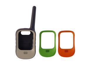 LG Clip Case Cover for Gizmopal 2 and GizmoGadget - Dark Blue/Gray/Green/Orange