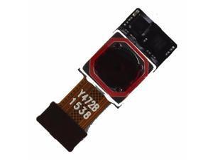 OEM LG G3 D851 Rear Camera Module Y472B 1538