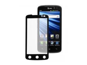 Moshi iVisor Anti-Glare Screen Protector for LG Nitro - Clear/Matte
