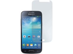 Sprint Screen Protector for Samsung Galaxy S4 Mini