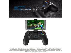 Microsoft Xbox One Controller + Cable for Windows - Newegg com