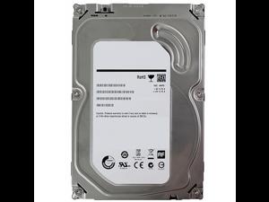 MHT2030AT FUJITSU 30GB 4200 RPM ATA-100 2.5-INCH IDE HARD DRIVE