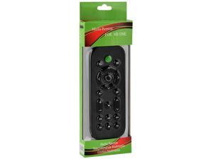 Media Remote Control for XBox One