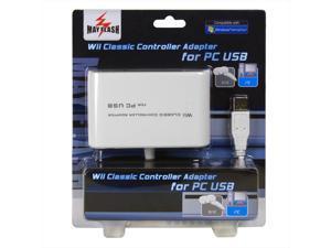 Wii Accessories, Nintendo Wii Accessories, Wii Remote, Wii