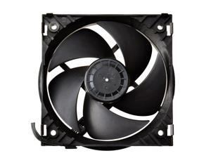 Original Replacement 4 Pins Internal Cooling Fan For XBOX One