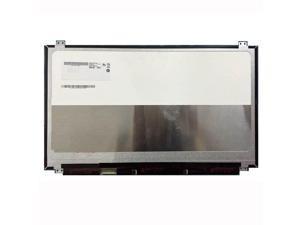 """17.3""""LED LCD Screen B173ZAN01.0 UHD for DELL DP/N: 02DK4K 3840X2160 IPS NEW"""