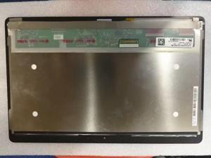 Replacement Laptop Screens - Newegg com