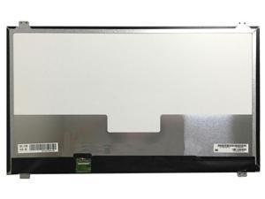 LP173WF4 SPD1 LP173WF4(SP)(D1) IPS 1920*1080 30pin LCD LED PANEL LAPTOP SCREEN
