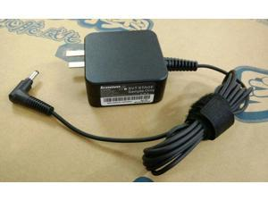 Genuine 45W Power adapter Charger 20V 2.25A For Lenovo IdeaPad yoga310 yoga510