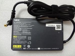 Genuine Slim NEC 65W for Lenovo IdeaPad V470,V570,Z480 PA-1650-37 AC Adapter