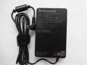 Slim Genuine OEM For Lenovo 20V 3.25A 65W IdeaPad Z565 Z570 Z575 V470 V570