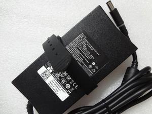 Original Dell 130W Inspiron 15 7559 4K DA130PE1-00 Gaming Laptop AC Adapter