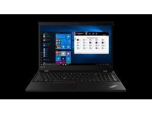 "Lenovo ThinkPad P15s Gen1 Home and Business Laptop (Intel i7-10510U 4-Core, 16GB RAM, 1TB PCIe SSD, 15.6"" Full HD (1920x1080), NVIDIA Quadro P520, Wifi, Bluetooth, Webcam, 1xHDMI, SD Card, Win 10 Pro)"