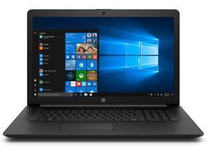 "HP 17z-ca300 Home & Business Laptop (AMD Ryzen 7 4700U 8-Core, 16GB RAM, 1TB PCIe SSD, 17.3"" HD+ (1600x900), AMD Radeon, Wifi, Bluetooth, Webcam, 2xUSB 3.0, 1xHDMI, SD Card, Win 10 Home)"