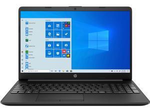 HP 15t-dw300 Home & Business Laptop (Intel i5-1135G7 4-Core, 16GB RAM, 512GB PCIe ...