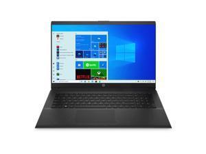 "HP 17z-cp000 Home & Business Laptop (AMD Athlon Gold 3150U 2-Core, 16GB RAM, 256GB PCIe SSD + 1TB  HDD, 17.3"" HD+ (1600x900), AMD Radeon, Wifi, Bluetooth, Webcam, 1xUSB 3.1, 1xHDMI, Win 10 Home)"