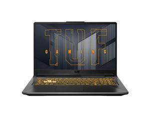 "ASUS TUF Gaming & Entertainment Laptop (Intel i7-11800H 8-Core, 32GB RAM, 1TB PCIe SSD, 17.3"" Full HD (1920x1080), NVIDIA GeForce RTX 3060, Wifi, Bluetooth, Webcam, 1xHDMI, Win 10 Pro)"
