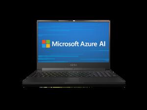 "Gigabyte AERO 15 Classic-XA-F74ADP Gaming Laptop (Intel i7-9750H 6-Core, 16GB RAM, 512GB SSD, 15.6"" Full HD (1920x1080), NVIDIA RTX 2070, Wifi, Bluetooth, Webcam, 3xUSB 3.1, 1xHDMI, Win 10 Pro)"