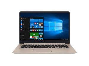 "ASUS VivoBook S15 S530FA-DB51-IG Home and Entertainment Laptop (Intel i5-8265U 4-Core, 8GB RAM, 256GB SSD, 15.6"" Full HD (1920x1080), Intel UHD 620, Fingerprint, Wifi, Bluetooth, Webcam, Win 10 Home)"