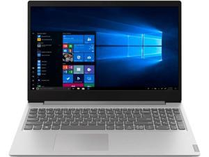 "Lenovo S145-15IWL Home and Business Laptop  (Intel i7-8565U 4-Core, 12GB RAM, 1TB  HDD, 15.6"" Full HD (1920x1080), Intel UHD 620, Wifi, Bluetooth, Webcam, 2xUSB 3.0, 1xHDMI, SD Card, Win 10 Home)"