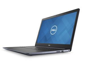 "Dell Inspiron i5575 Home and Business Laptop (AMD Ryzen 5 PRO 2500U 4-Core, 16GB RAM, 256GB PCIe SSD + 1TB  HDD, 15.6"" ..."