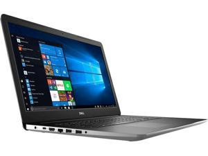 Dell Inspiron 17 3793 Home and Business Laptop (Intel i7-1065G7 4-Core, 32GB RAM, 1TB ...